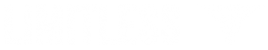 Limitless on-demand customer services logo