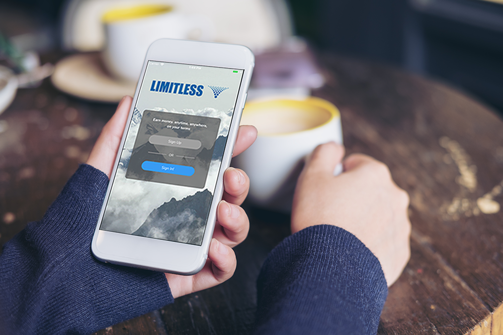 Limitless partners with PwC to deploy gig-based customer service which protects freelancers